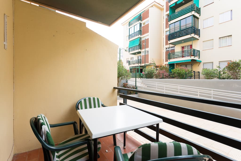 Apartament playa tenerife sur appartamenti in affitto a for Appartamenti affitto tenerife