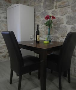 Apartment Walter 2 - Tisno - Appartement