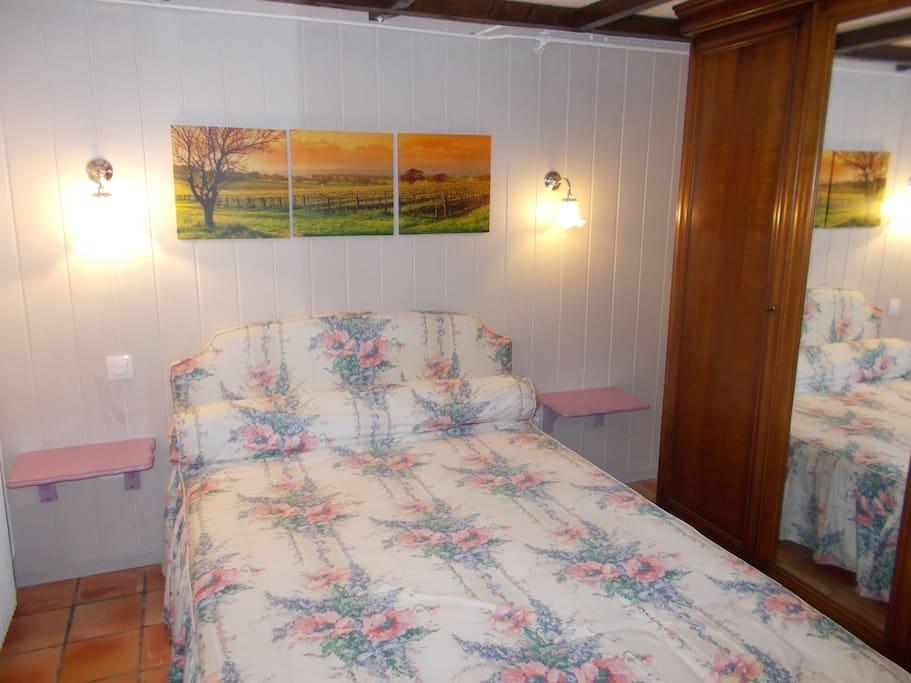 chambre entre chenonceau et zoo de beauval houses for