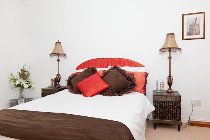 Private room in Kilmeague