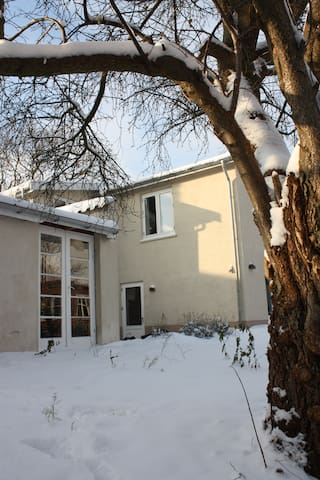 Humlebæk 2018 (with Photos): Top 20 Humlebæk Vacation Rentals ...