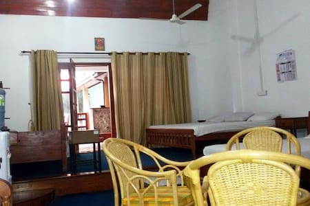Ramya Bhawan katharagama - Kataragama