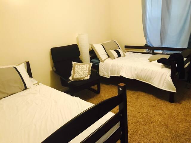 Beachside condo 3rd floor - Destin - Appartement en résidence