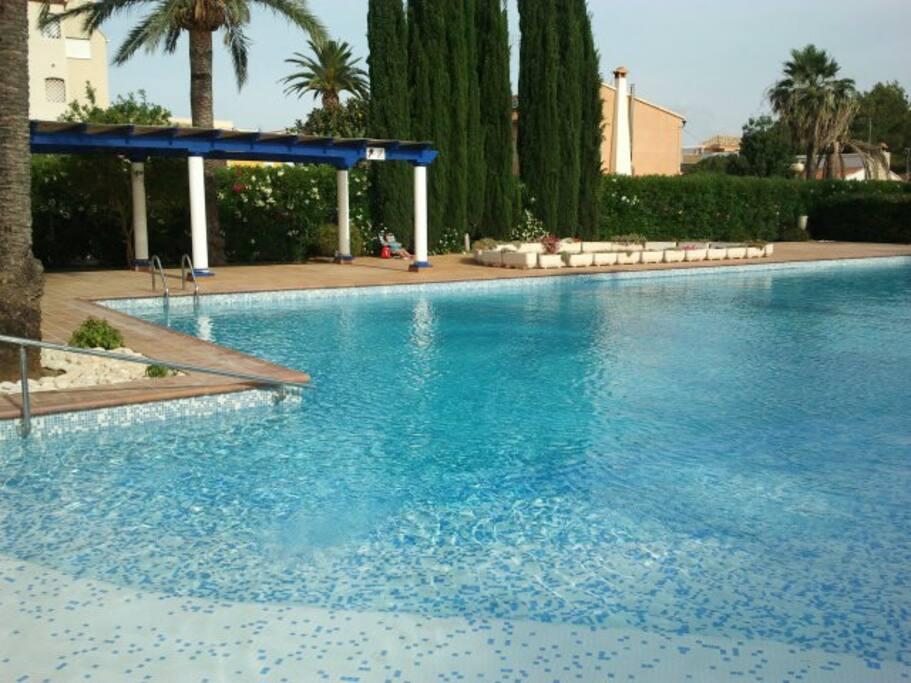 Estudio alquiler denia alicante apartamentos en alquiler en denia comunidad valenciana espa a - Denia apartamentos alquiler ...