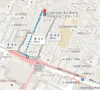 セルカディア港区芝浦 - Minato-ku