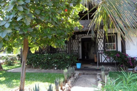 Welcome to Malindi sleeps 6 - Mombasa