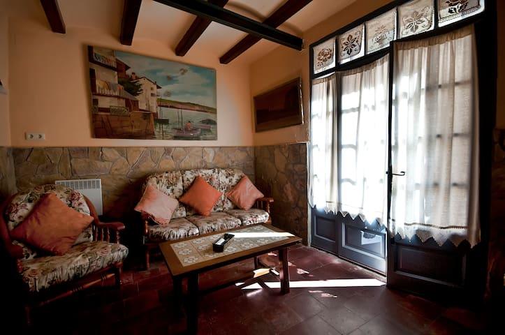 Begur - House - Costa Brava - Begur - Casa