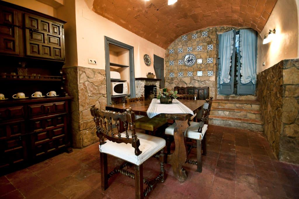 Begur house costa brava casas en alquiler en begur - Casas alquiler costa brava ...