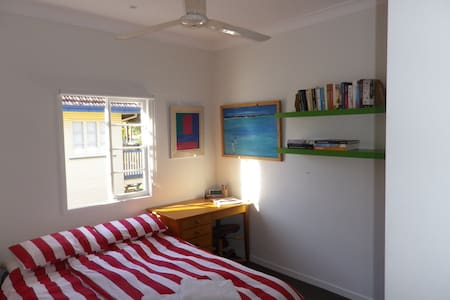 Room in Mitchelton, Brisbane - Mitchelton