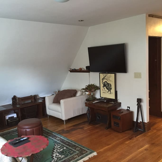 Beautiful 3 Bedroom Dorchester Ma Apartments For Rent In Boston Massachusetts United States
