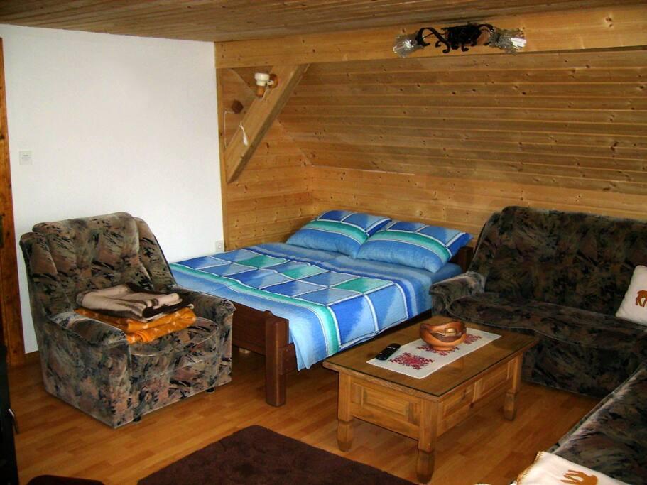 Living-room App No'2