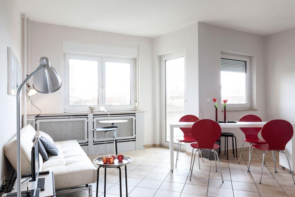 der himmel ber berlin mit seeblick wohnungen zur miete in berlin berlin deutschland. Black Bedroom Furniture Sets. Home Design Ideas