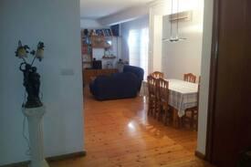 Picture of Habitación en piso de Lleida ciudad