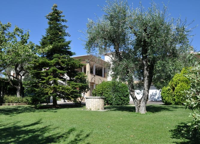 GardaSeeNow | The Flat Lake Garda - Padenghe Sul Garda - Appartement