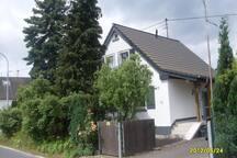 Gästezimmer Nass Nähe Köln/Bonn