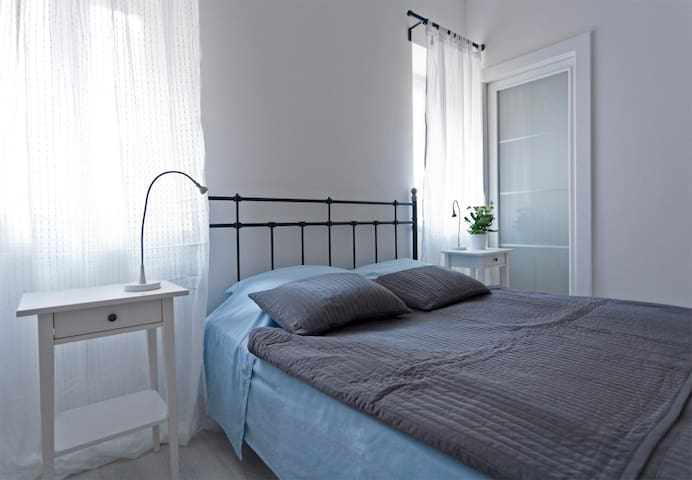 "Modern B&B in Šibenik, Room ""S"" - 시베닉(Sibenik) - B&B"
