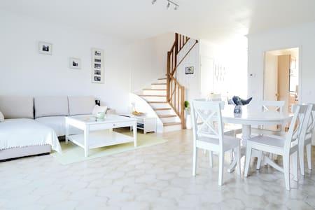 Maison calme pour votre famille - Cabriès - บ้าน