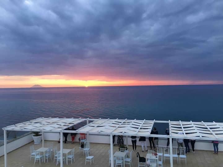 Hotel  Porta del Mare wellness SPA