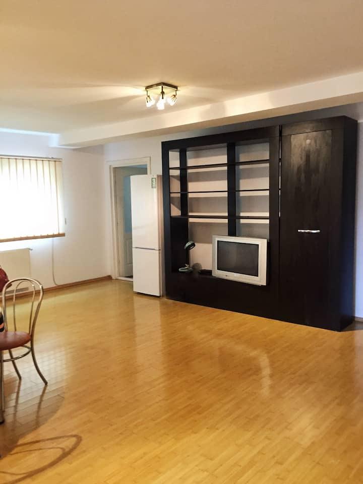SKIT View Apartment 2