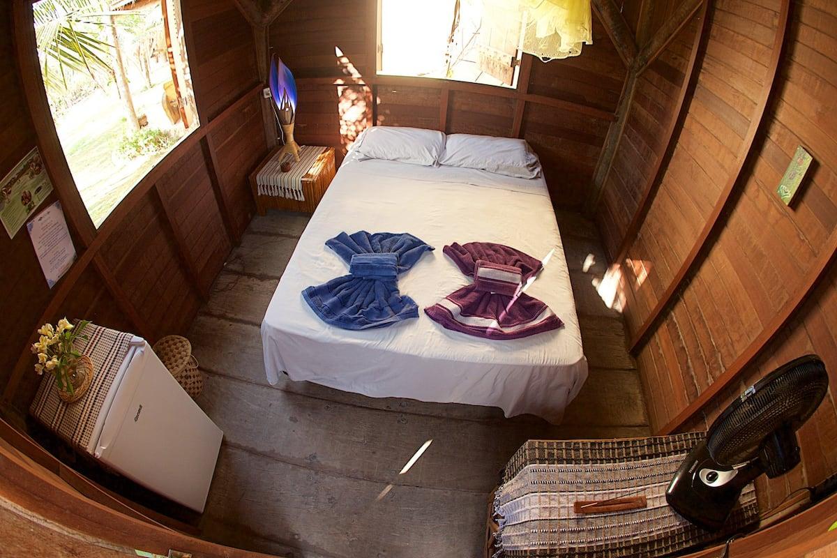22300509 60cd 408f 9eb9 e8a99c960194 - Airbnb em Canoa Quebrada: 8 casas de praia para aluguel de temporada