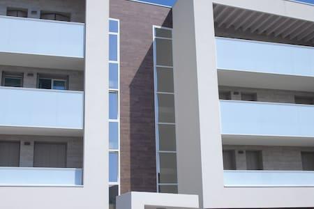 Residence Irene  near Venice - Marcon-gaggio-colmello