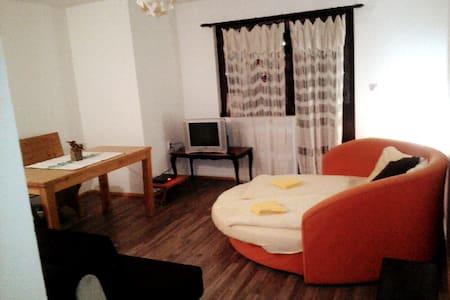 Apartments Dviletov Kutak ❀ Standard Apt for 4 ❥
