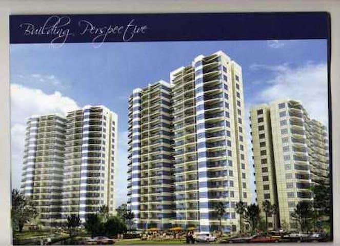 Amisa, Condo Beach, Full amenities - Lapu-Lapu - Pis
