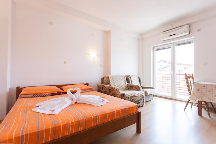 Apartments Joce for 2