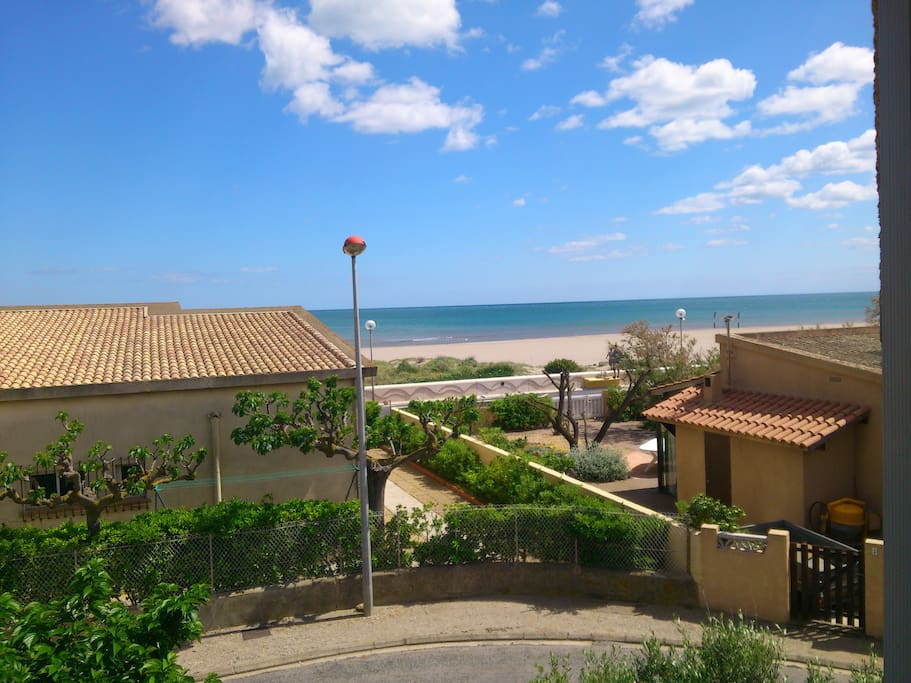 Louer Appartement Narbonne