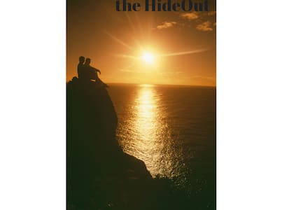 the HideOut,a modern,fun, awesome space to holiday - Braunton - Byt