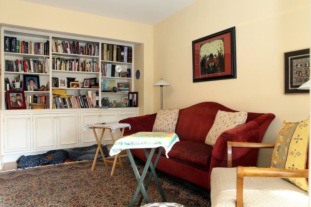 Rooms For Rent Near Reed College