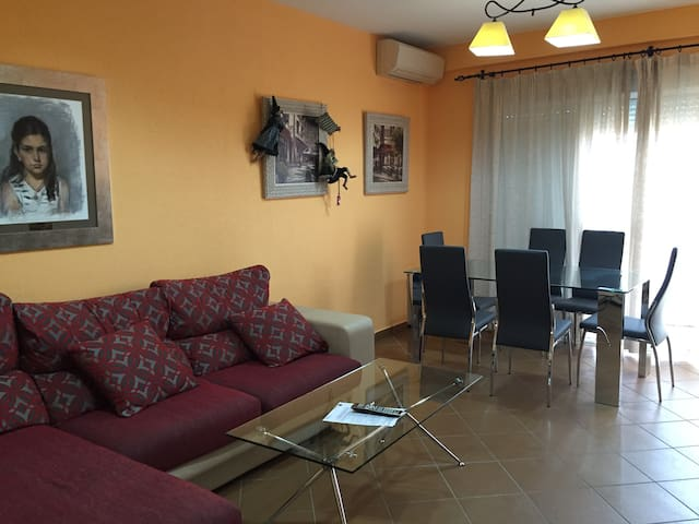 Islantilla Apartamento - Isla Cristina - Appartement