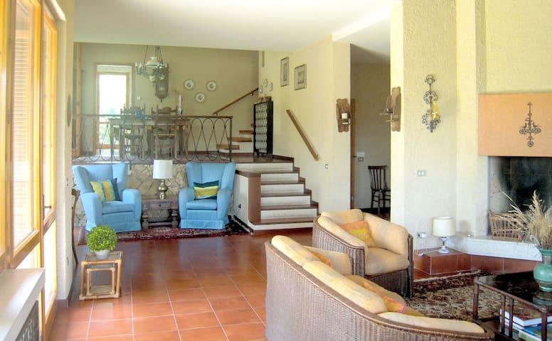 CASA DINDO - San Pietro In Cariano - House