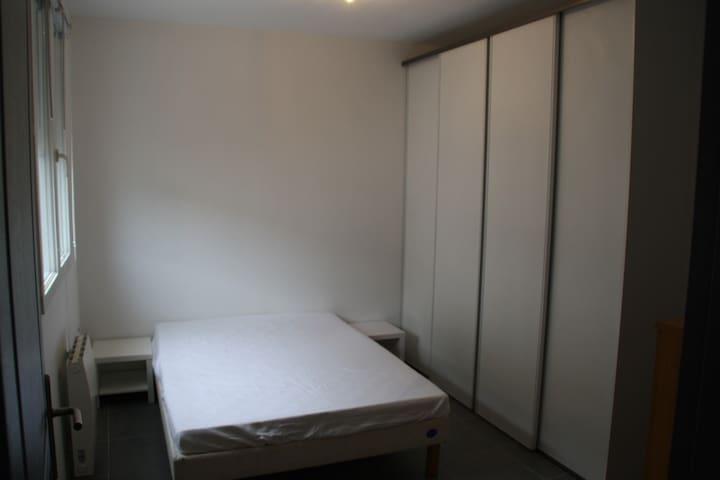 Appartement T2 à 10 mn du centre historique - Perigueux - Appartamento