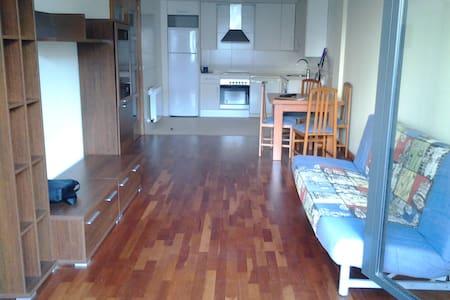 Verdaguer 26 - Reus - Appartement