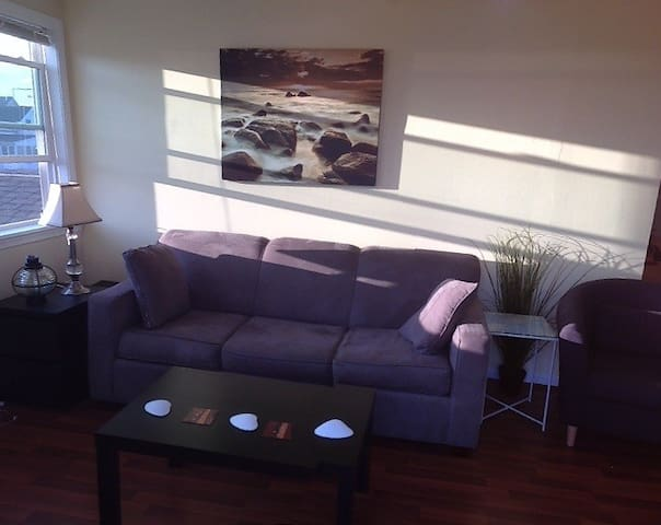 Hampton Beach Location Ocean View - Hampton - Apartemen