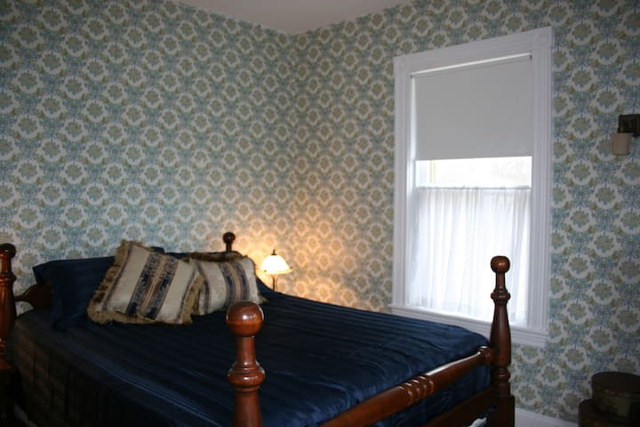 Sackville Bed and Breakfast - Sackville