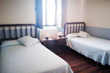 Habitación 4 Cabeza da Vila