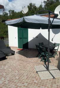 MAISON DE MARINA - CITR 011031 -BEB 0006