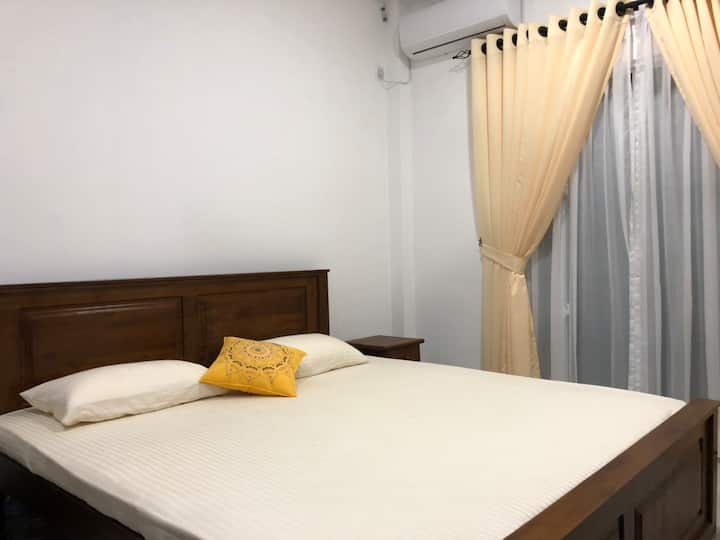 Private Room in Colombo - 2 Guests