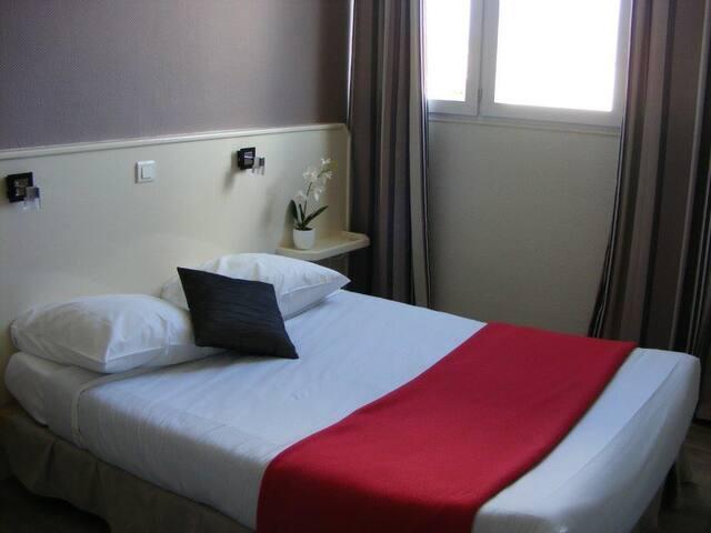 chambre privée ,
