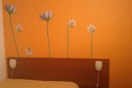 rooms in private house - Torre de Moncorvo