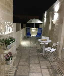 Karmy Suite House -  Terrace Charme, Relax...