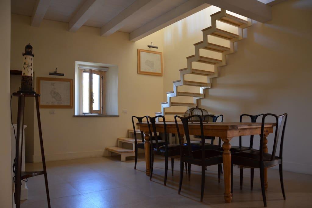 Catona casa charme marinara case in affitto a reggio - Filodiffusione in casa ...