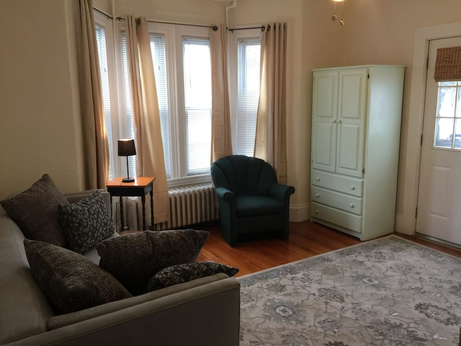 Rooms For Rent In Wakefield Ma