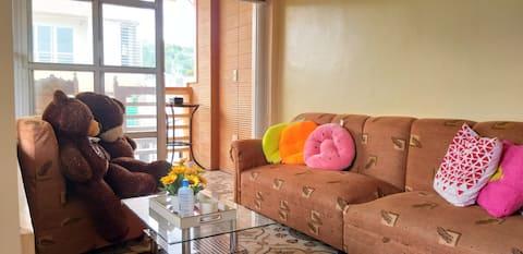 2 Bedroom House in Catbalogan, Samar