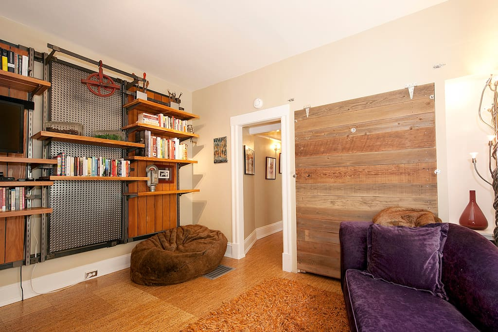 Boutique Garden Apartment Temescal Apartments For Rent In Oakland California United States