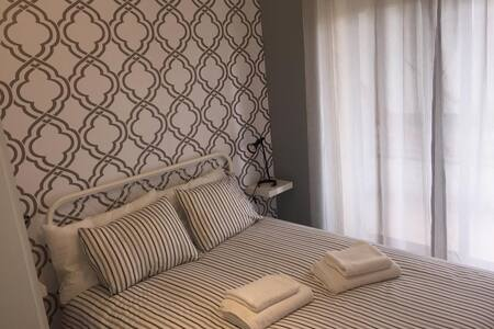 Fantastic Apartment in Center of Town - Porto - ปอร์โต - อพาร์ทเมนท์