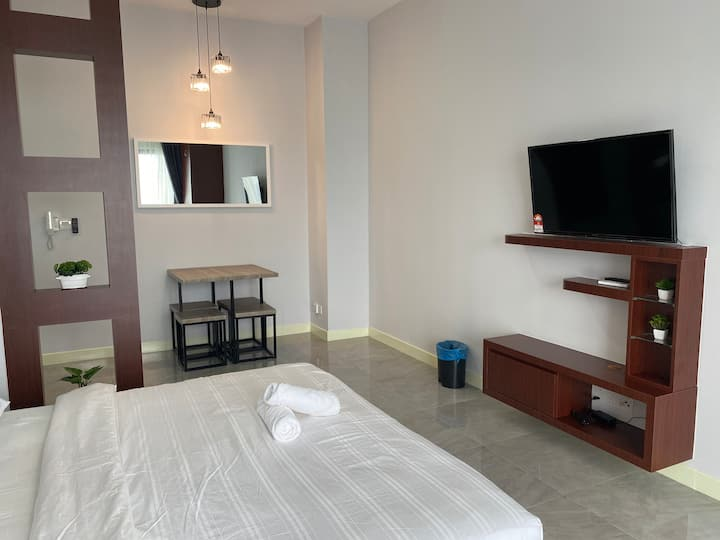 I_A28-36 Imperio Residence Malacca Town Apartment