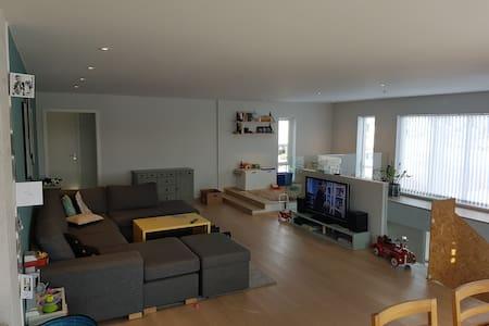 KingRoad - Tønsberg - Casa